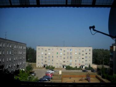 Mieszkanie Lidzbark