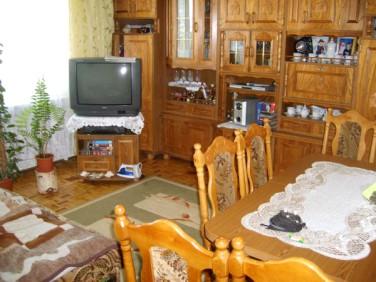 Mieszkanie Kazimierza Wielka