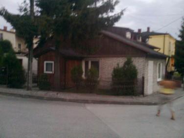 Dom Stopnica