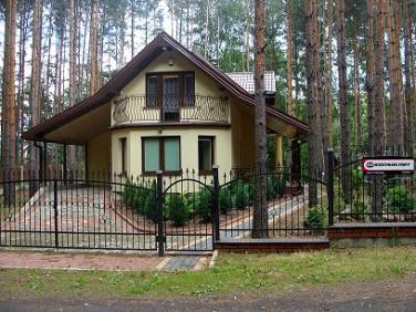 Dom Spała