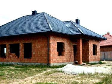 Dom Wola Rzeczycka