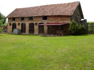 Dom Bartosze