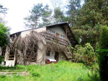 Dom Grodzisk