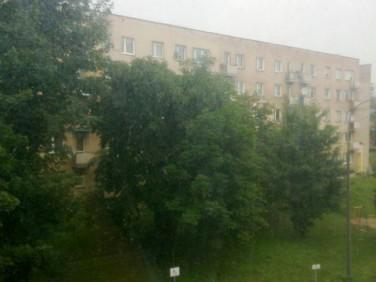 Mieszkanie blok mieszkalny Sandomierz