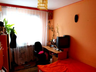 Mieszkanie Stalowa Wola