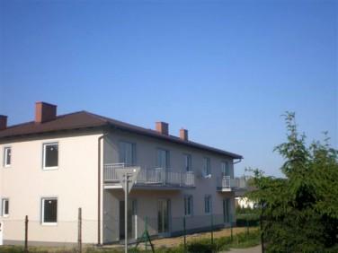 Mieszkanie Pelplin