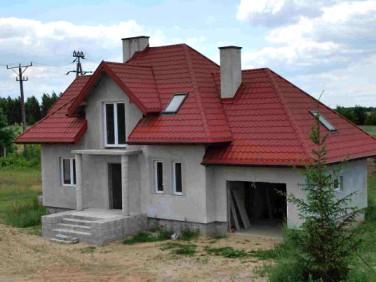 Dom Rajec Poduchowny