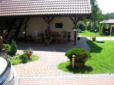Mieszkanie Nowa Kaletka