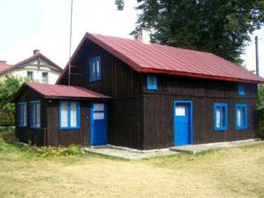Dom Spychowo