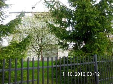 Dom Stawiski