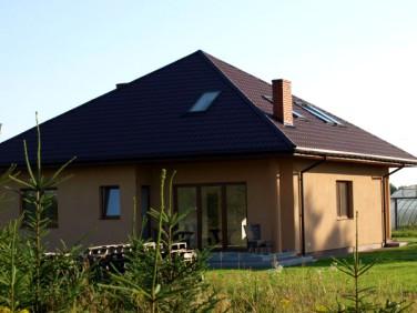 Dom Adamowice