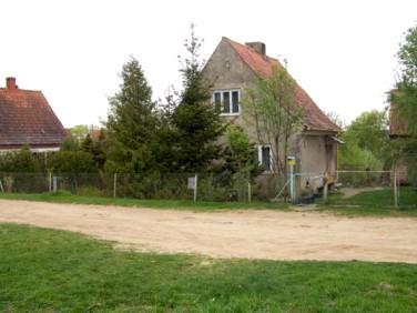 Dom Świętajno