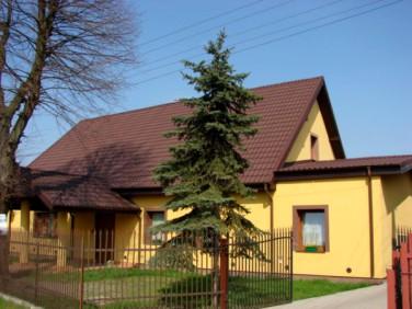 Dom Obłaczkowo