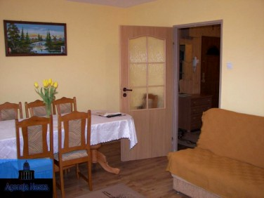 Mieszkanie Krasnystaw