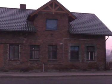 Dom Nowa Cerekwia