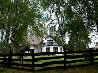Dom Jutrzenka
