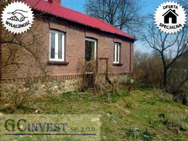 Dom nowa wieś