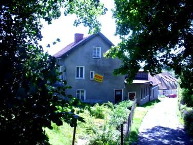 Dom Szestno