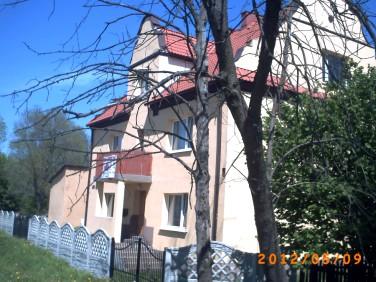 Mieszkanie Chełm Śląski