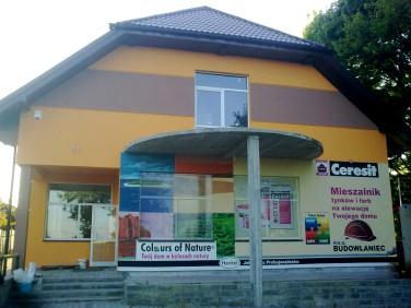 Lokal Serock
