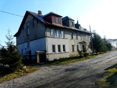 Mieszkanie Kowalowice
