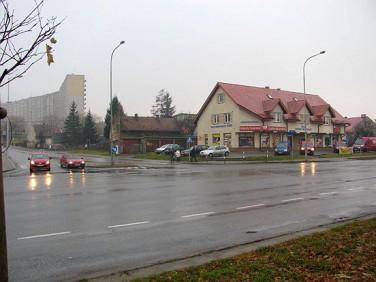 Lokal Tarnów