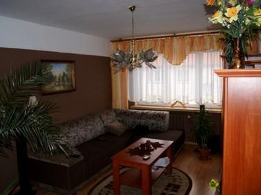 Mieszkanie Trzygłów