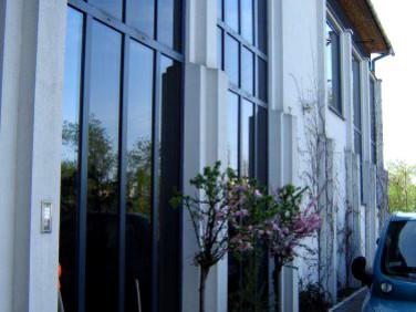 Budynek użytkowy Grodzisk Mazowiecki