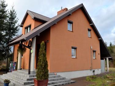 Dom Kępa Polska