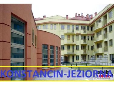 Mieszkanie Konstancin-Jeziorna