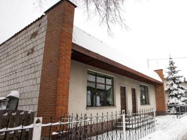 Lokal Nowe Miasto Lubawskie