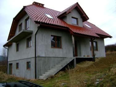 Dom Piątkowa