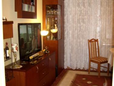 Mieszkanie Konin