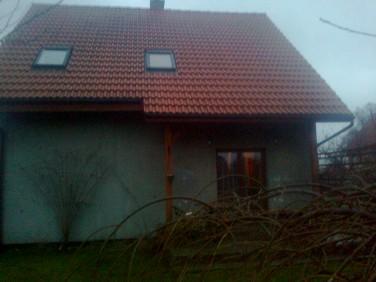 Dom Zielęcice