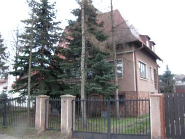 Dom Radom