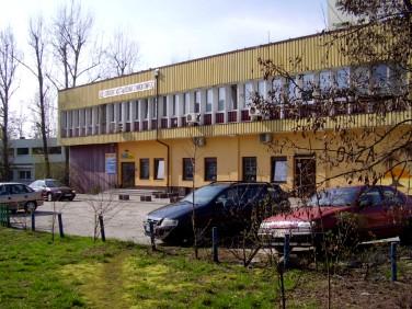 Lokal NOWA SÓL