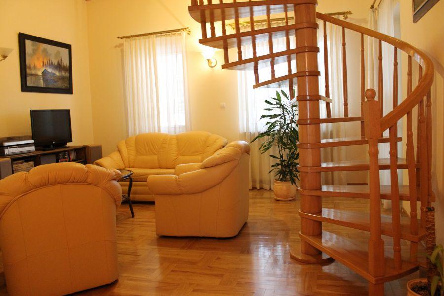 Mieszkanie W Bloku Luksusowy 91 M² Na Sprzedaż Lublin