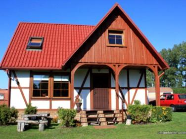 Dom Lubkowo