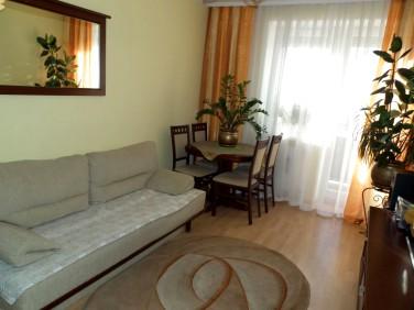 Mieszkanie Płock sprzedaż