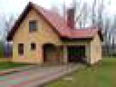 Dom Malczyce
