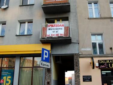 Mieszkanie Strzegom sprzedaż