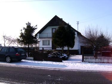 Dom Suchodaniec sprzedaż