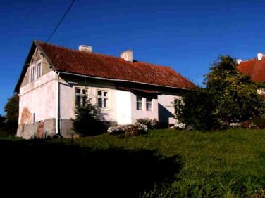 Dom Franknowo