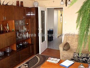 Mieszkanie 3 Pokojowe M4 Olsztyn Mieszkania Trzypokojowe Do