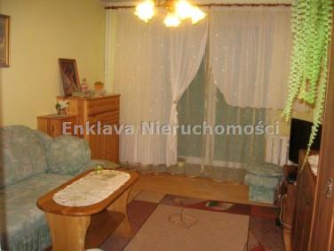 Mieszkanie Jaroty