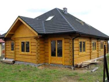 Dom Zakrzów