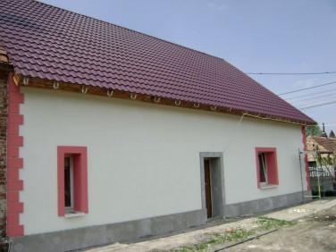 Dom Prądy