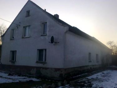 Dom Smarchowice Śląskie