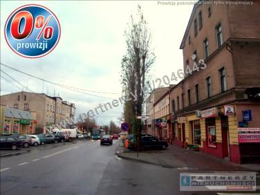 Lokal Tczew
