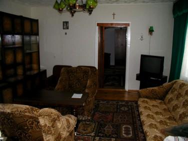 Mieszkanie Tolkmicko